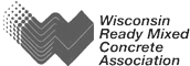 Wisconsin Ready Mixed Concrete Association